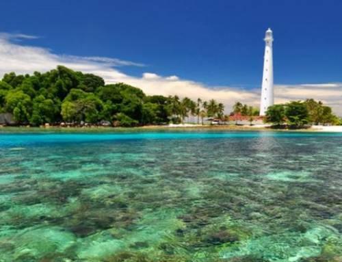 Tips Memilih Paket Wisata Belitung Untuk Kamu yang Gak Mau Repot