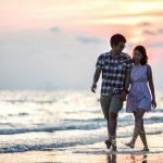 paket wisata honeymoon bangka belitung